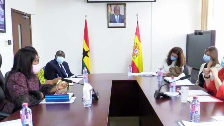 Ghana_Spain