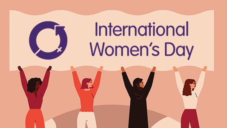 internationalwomensday3